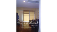 condominium-for-rent-baan-siri-thirty-one-sukhukmvit-31
