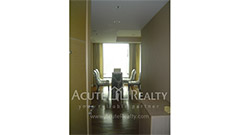 condominium-for-rent-baan-siri-thirty-one