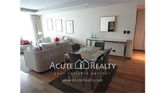 condominium-for-sale-for-rent-le-monaco-residences