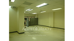 officespace-for-rent-sukhumvit-21
