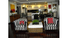 condominium-for-sale-for-rent-richmond-palace