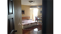 condominium-for-rent-fifty-fifth-tower-sukhumvit-55