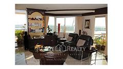 condominium-for-sale-sv-city