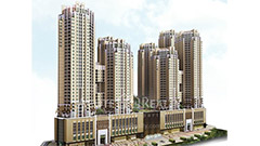 condominium-for-sale-belle-avenue-rama-9-rd-