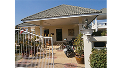 house-for-sale-hua-hin-cha-am