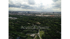 condominium-for-sale-equinox