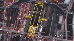 land-for-sale-teparak