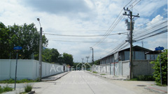 land-for-sale-krungthepkreetha-rd