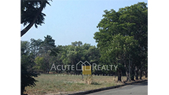 land-for-sale-bangna-trad