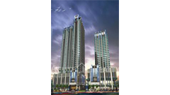 condominium-for-sale-equinox-phaholyothin-viphawadee
