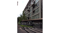 condominium-for-sale-for-rent-via-botani-