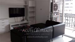 condominium-for-sale-the-oleander-sukhumvit-11