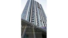 condominium-for-rent-rhythm-sukhumvit-44-1-sukhumvit