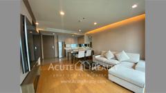 condominium-for-sale-the-address-sathorn-sathorn