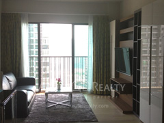 condominium-for-rent-noble-refine-sukhumvit