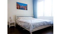 condominium-for-sale-for-rent-the-seacraze-hua-hin-hua-hin
