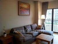 condominium-for-rent-noble-refine-asoke-