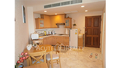 condominium-for-sale-for-rent-palm-pavilion-hua-hin
