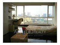 condominium-for-sale-vibhavadee-suite-ladprao