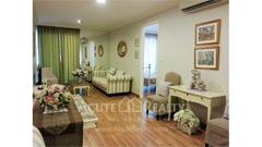 condominium-for-sale-my-resort-hua-hin-khao-ta-kiab-hua-hin