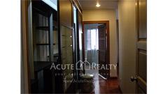 condominium-for-rent-33-tower