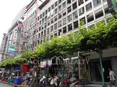 shophouse-for-rent-sukhumvit-19