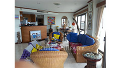 condominium-for-rent-palm-pavilion-hua-hin