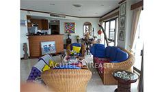 condominium-for-rent-palm-pavilion-hua-hin-hua-hin