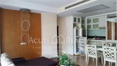 condominium-for-rent-baan-thanon-sarasin