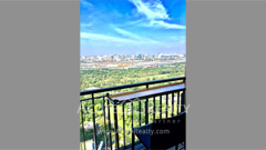 condominium-for-rent-equinox