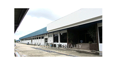 factory-for-sale