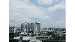 condominium-for-sale-for-rent-le-luk-sukhumvit-69