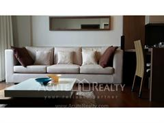 condominium-for-rent-quattro-by-sansiri-