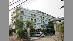 apartment-for-sale-jomthong