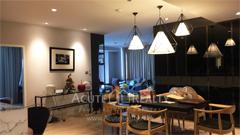 condominium-for-sale-grand-langsuan-langsuan