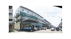 shophouse-warehouse-for-sale