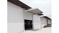 warehouse-for-rent-bangna-trad-km-23