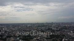 condominium-for-sale-urbano-absolute-sathon-taksin-charoennakorn