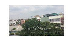 condominium-for-sale-river-heaven-charoenkrung-road
