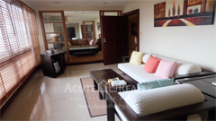 condominium-for-sale-river-heaven-charoenkrung