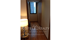 condominium-for-sale-for-rent-hyde-sukhumvit-sukhumvit-13