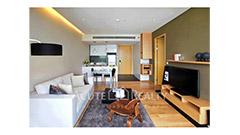 condominium-for-rent-aequa-sukhumvit-49-sukhumvit-49
