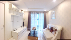condominium-for-sale-for-rent-voque-sukhumvit-31-sukhumvit