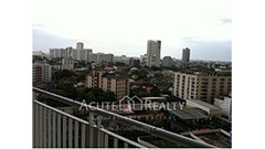 condominium-for-sale-for-rent-life-ladprao-18
