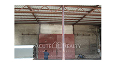 warehouse-for-rent