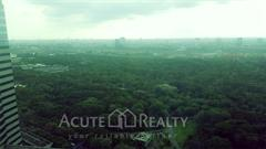 condominium-for-rent-equinox-phahol-vibha