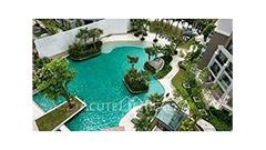condominium-for-rent-belle-avenue-rama-9