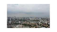 condominium-for-sale-for-rent-rhythm-sukhumvit-44-1-sukhumvit