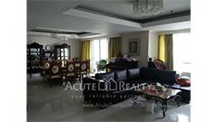 condominium-for-sale-the-oleander