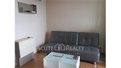 condominium-for-sale-the-base-sukhumvit-77-sukhumvit